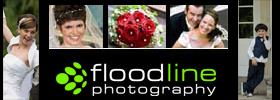 _Floodline