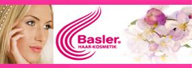 _Basler