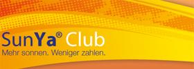 _Sunya Club