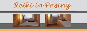 _Pasing Reiki