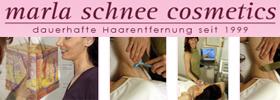 _Marla Schnee Cosmetics