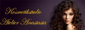 _Atelier Anastatsia