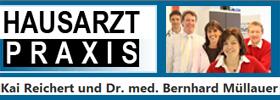 _Dr.Müllauer