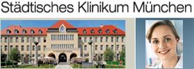 _Klinikum München