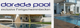 _Darada Pool