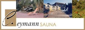 _Eymann Sauna