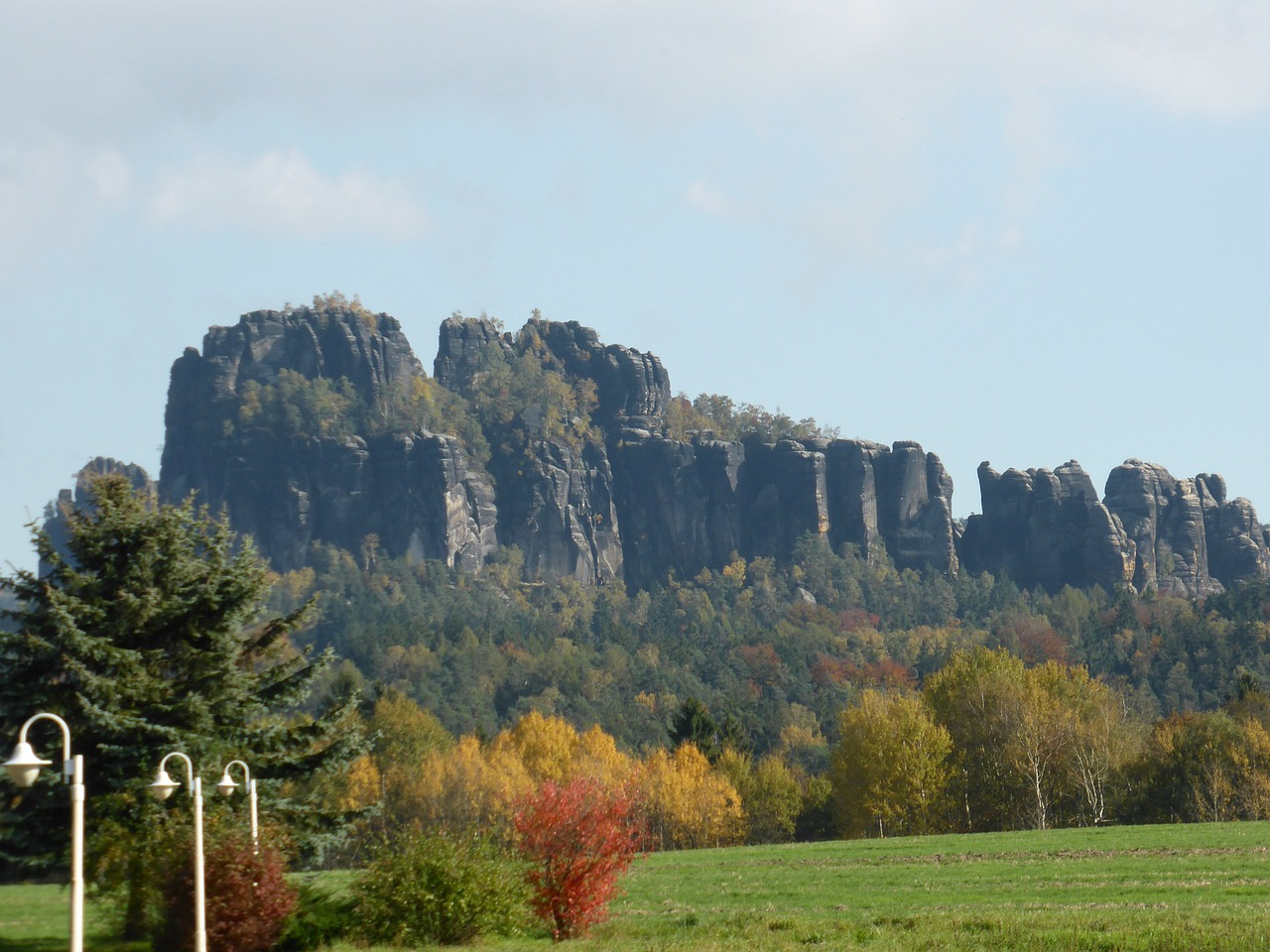 saxon-switzerland-197866 1280