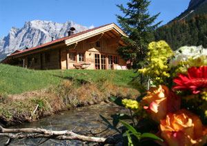Immobilien haus am see bayern